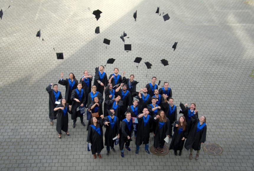 ACeremonie-diplome-master-2018 (52)