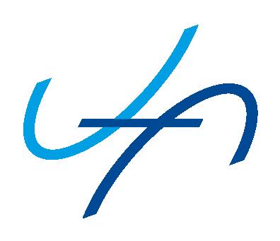 Service Universitaire de l'Action Culturelle (SUAC) de l'UHA