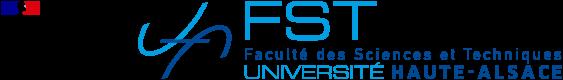 FST – Faculté des Sciences et Techniques | Université de Haute-Alsace